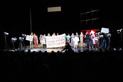 22.12.09 Opernhaus Wtal